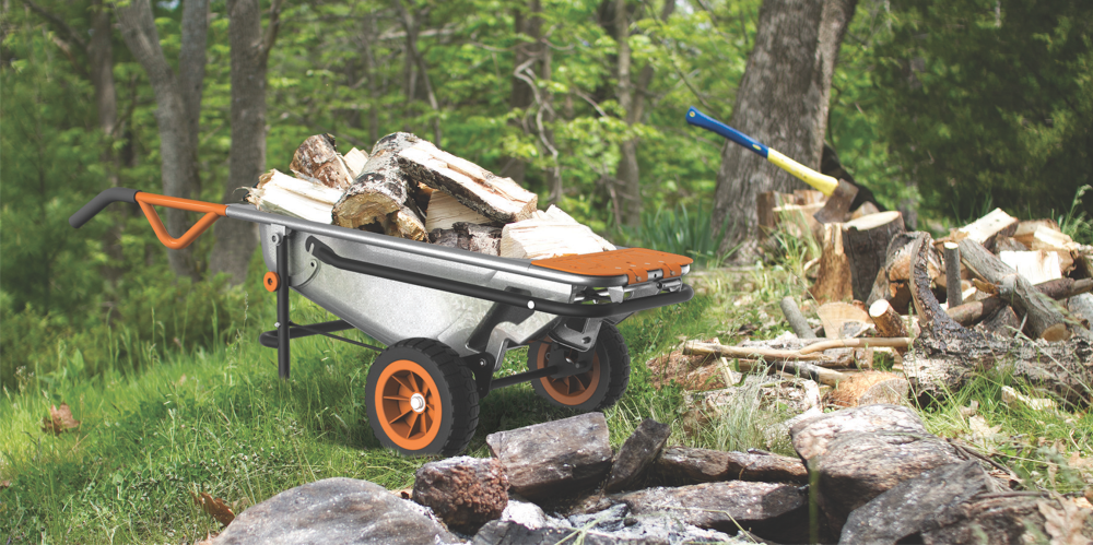 worx-aerocart-8-in-1-wheelbarrow-multi-function-garden-yard-cart-wg050-sale-02 (1)