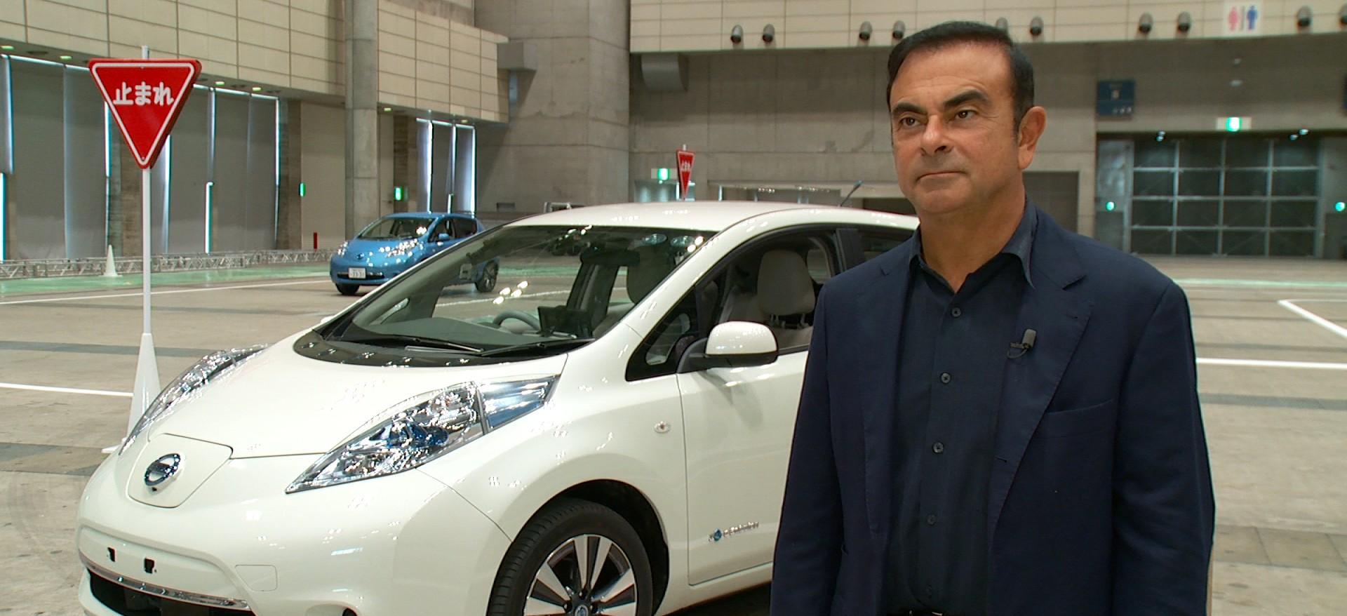 Autonomous_Leaf_Ghosn
