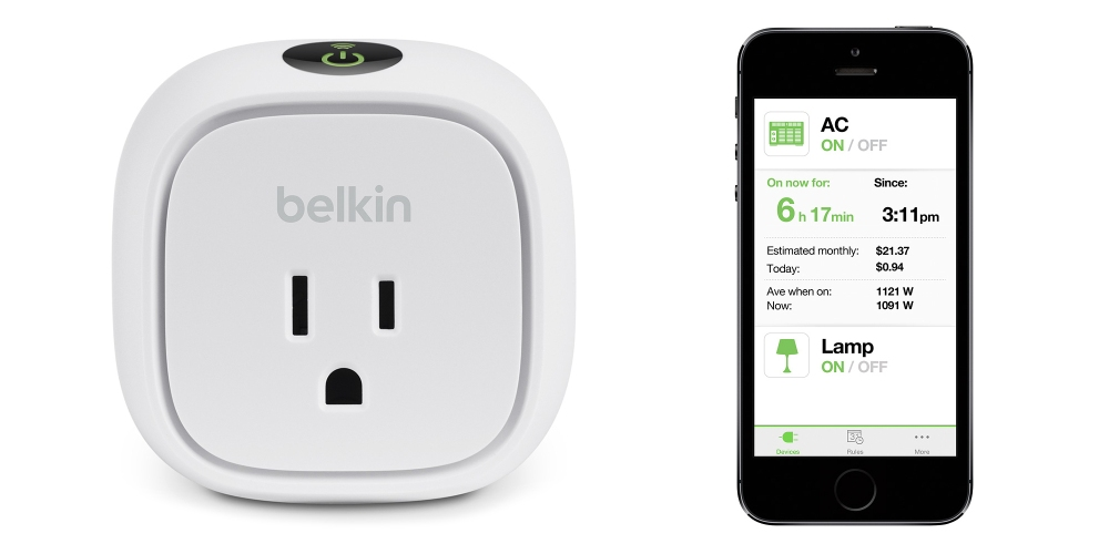 belkin-wemo-products