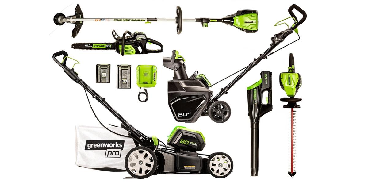 greenworks-80v-tools