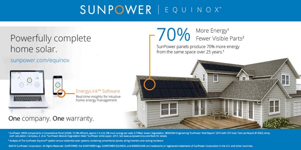 infographic-sunpower-equinoxtm-benefits-3-HR