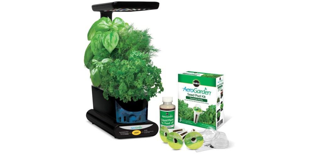 miracle-gro-garden-kit