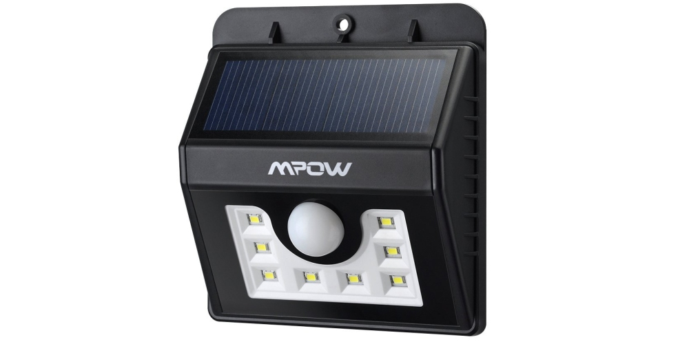 mpow-superbright-solar-outdoor-light