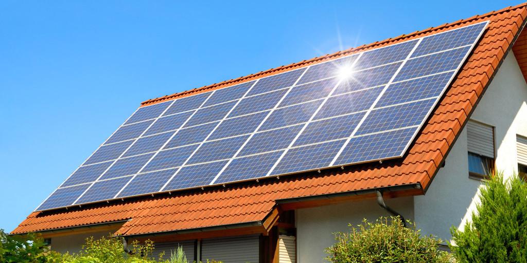 EGEB: Americans want mandatory rooftop solar, Trump EPA rule not saving coal, and more
