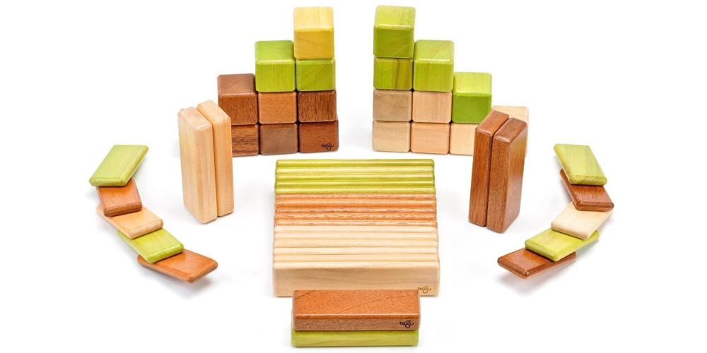 tegu-natural-block-set
