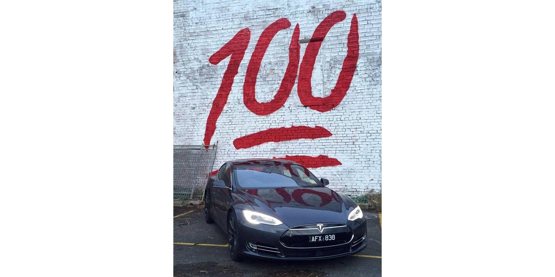 Tesla-P100D-emoji-top