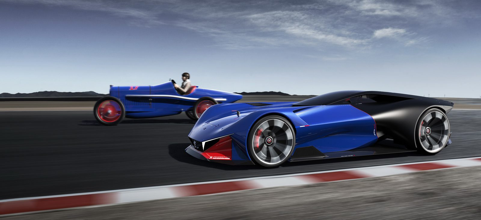 2016-peugeot-l500-hybrid-4