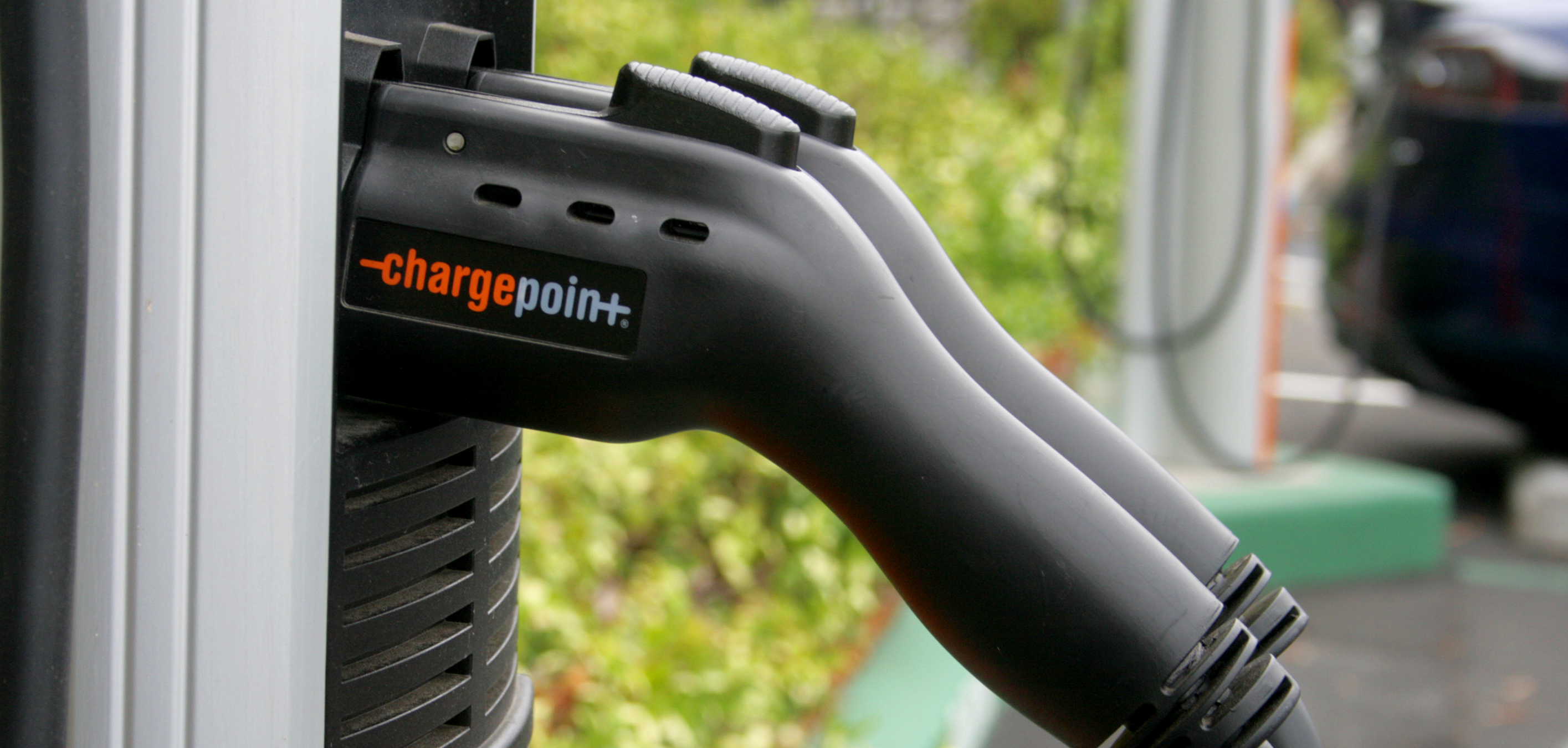 chargepoint-plugs