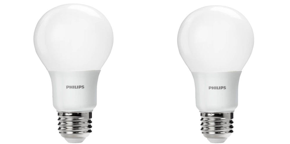 philips-led-bulbs