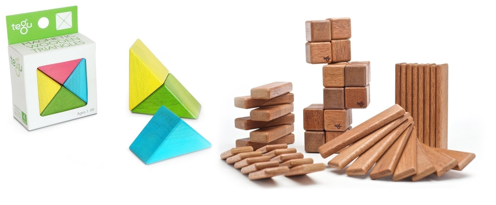 tegu-wooden-blocks