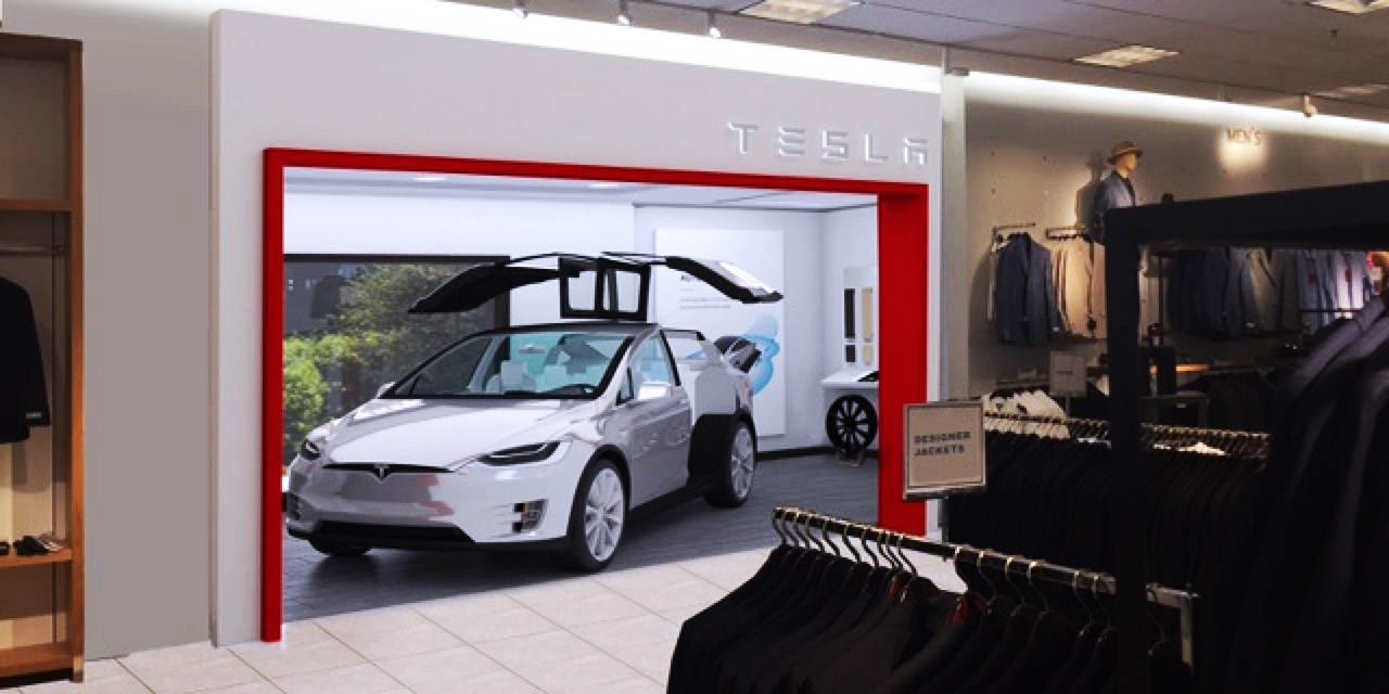 3060932-poster-p-2-tesla-plans-to-sell-its-electric-cars-at-nordstrom