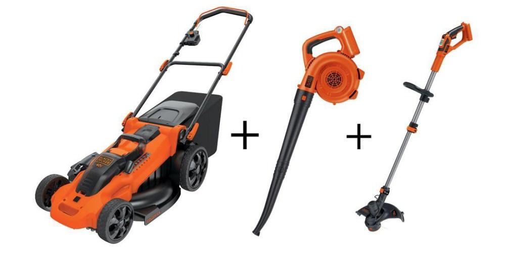 black-decker-mower-deal