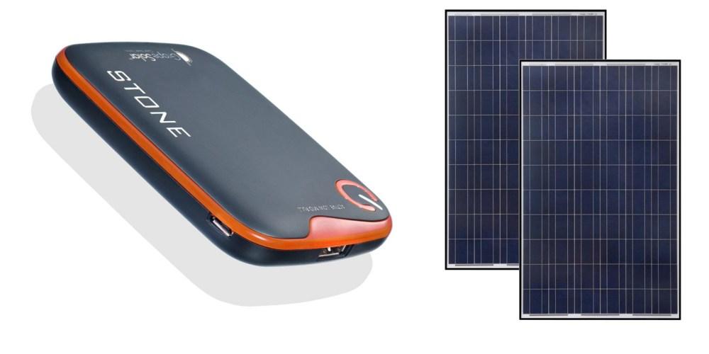 home-depot-solar-deals