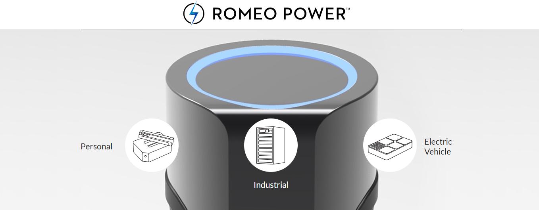 rome power 4