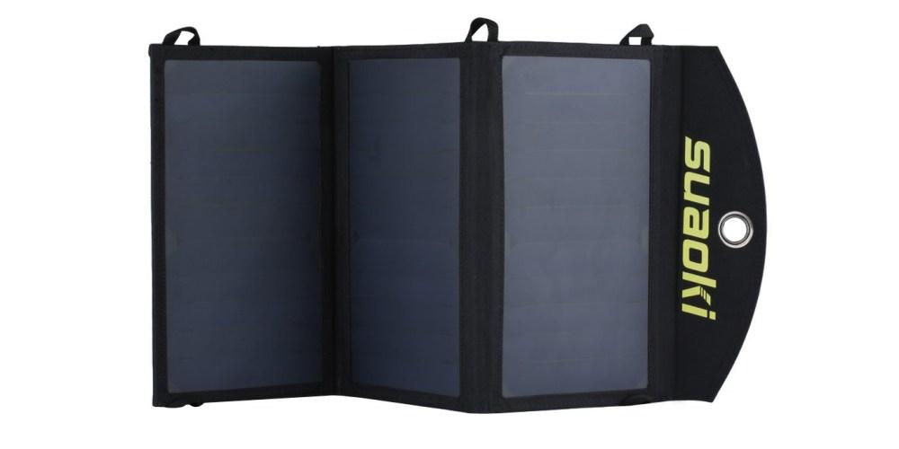 suaoki-solar-panel-deal