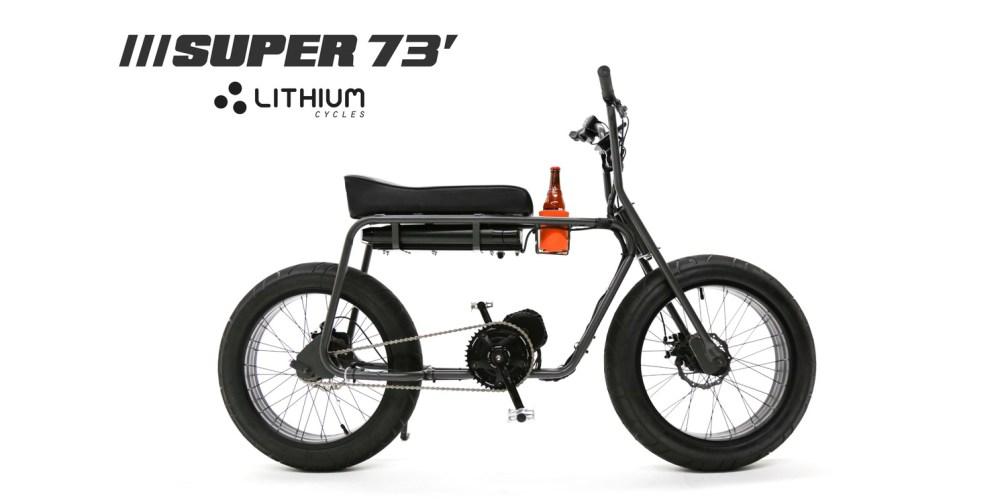 super-73-lithium