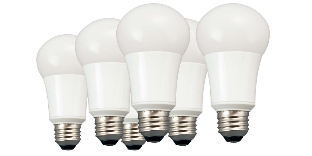tcp-light-bulb-deal