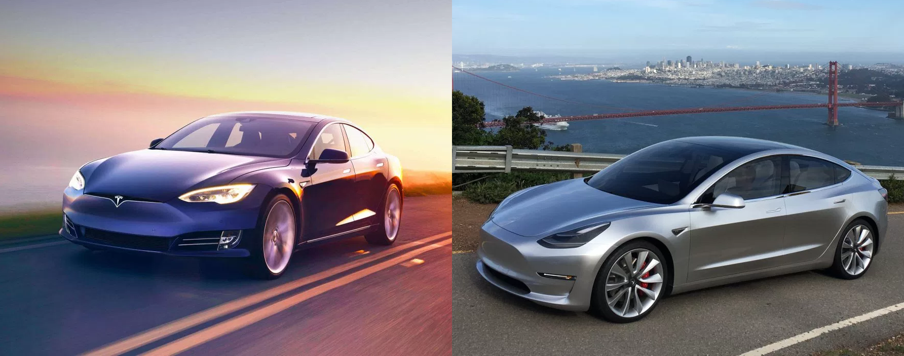 tesla is trying to convince model 3 reservation holders to buy the new lower price model s. Black Bedroom Furniture Sets. Home Design Ideas