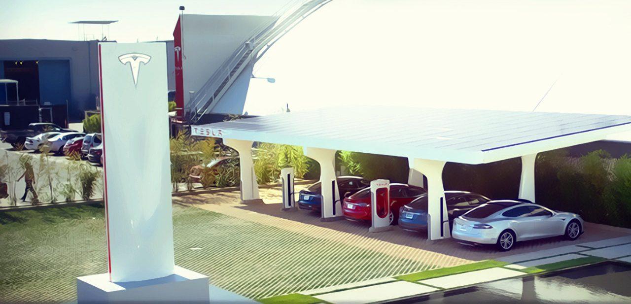 tesla-motors-solar trademark