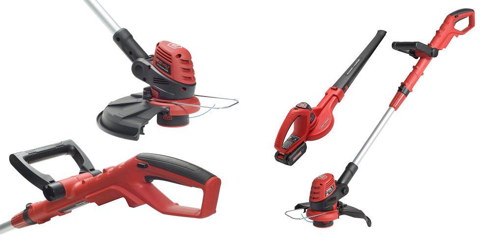 craftsman-cordless-tool-bundle