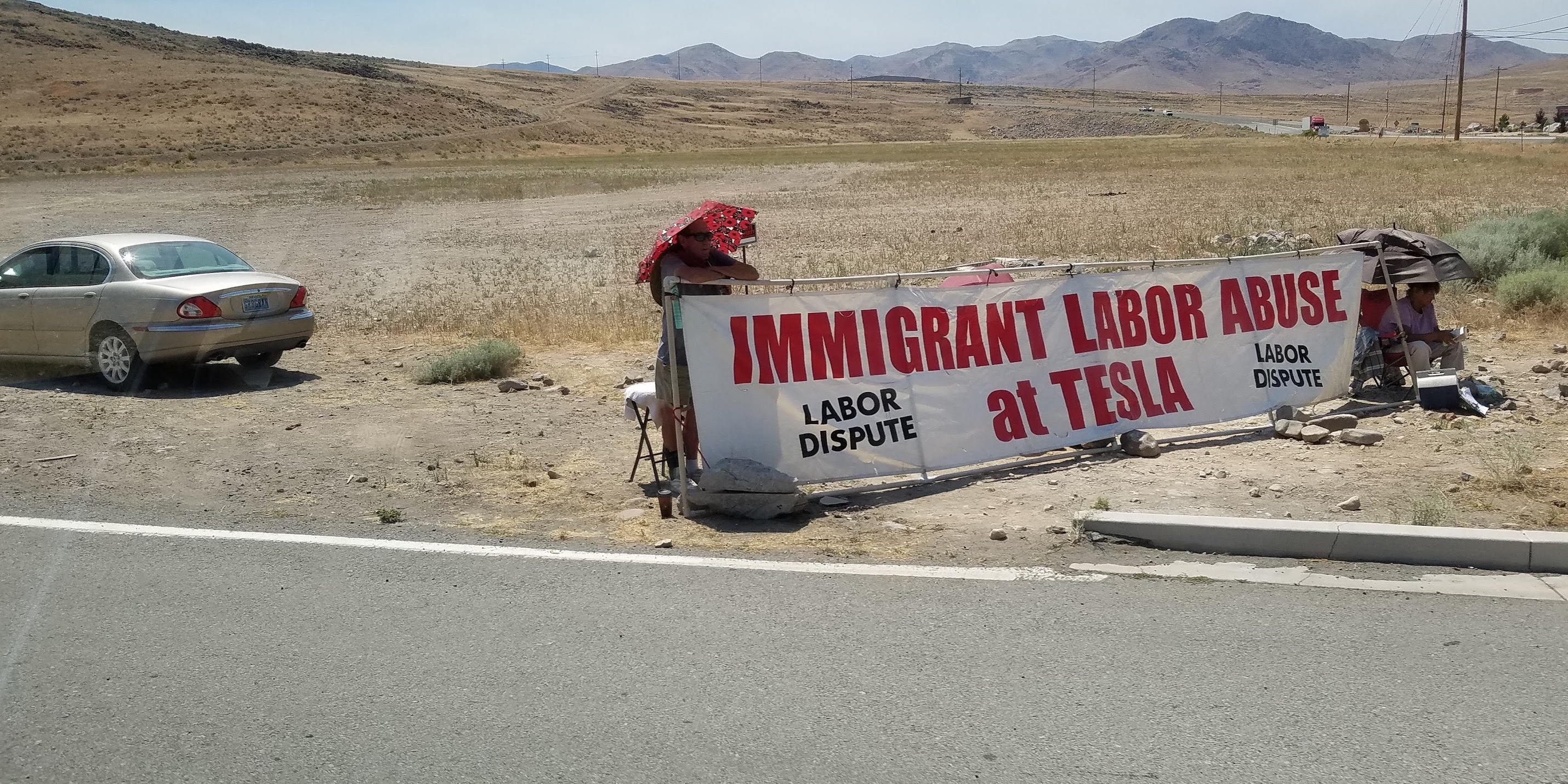 Labor-abuse-tesla