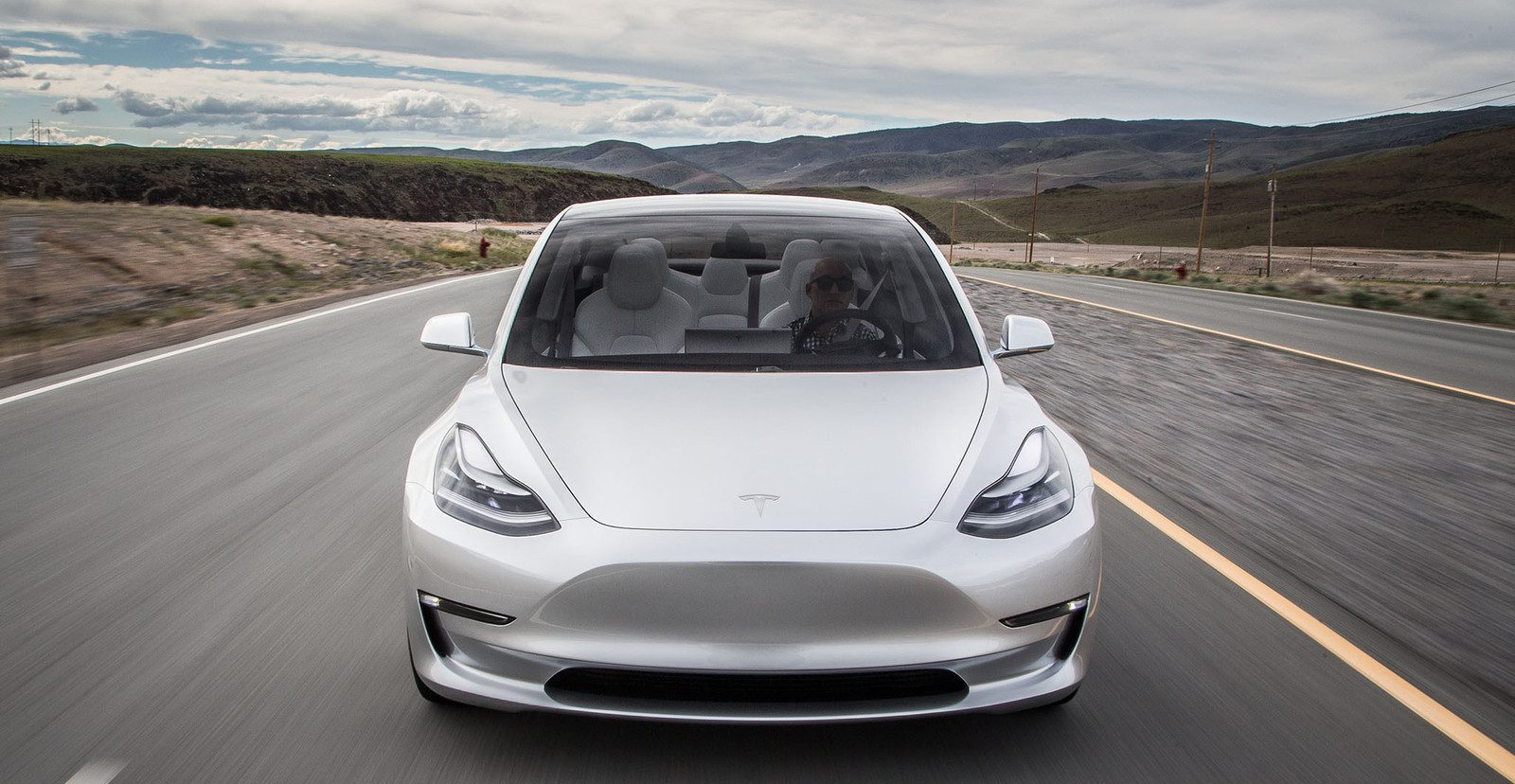 Fans Made A Few Renderings With The Refreshed Model S Fascia To Help Envision What It Could Look Like Here One By Invertednormal Based On Picture From