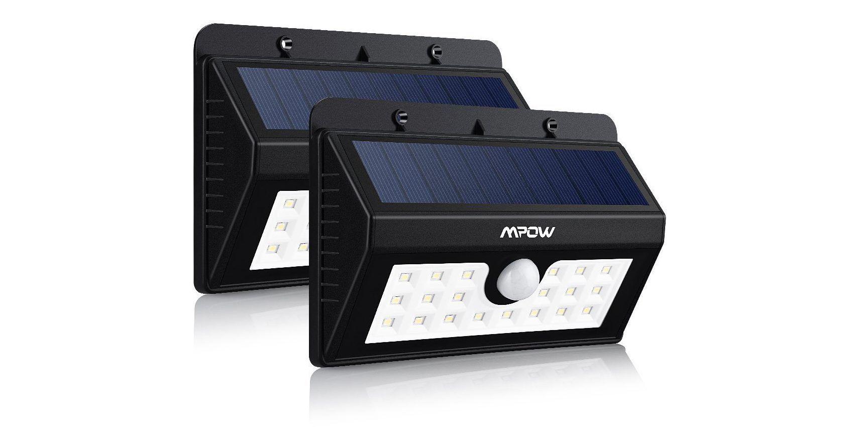 mpow-solar-light-deals1