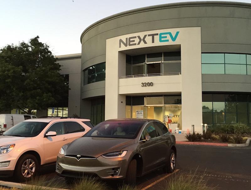 NextEV (1)