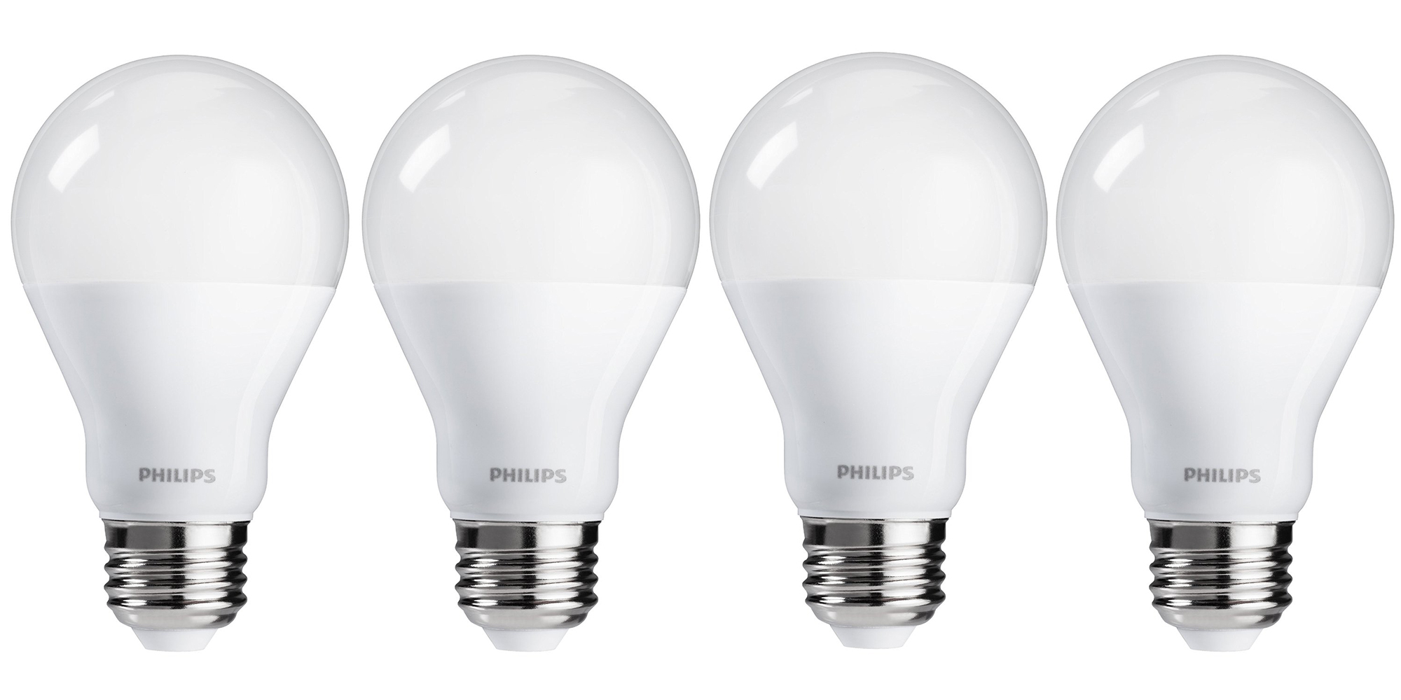 philips-led-light-deals