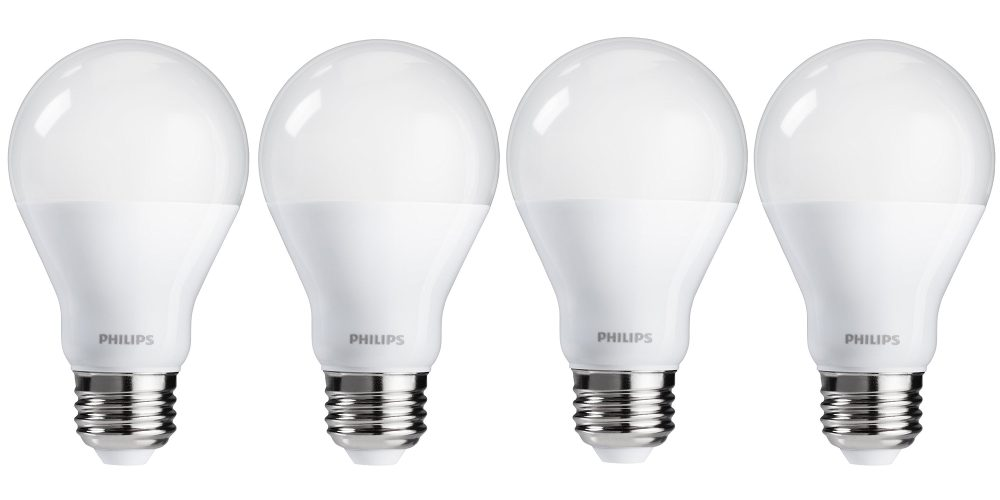 philips-led-light-deals