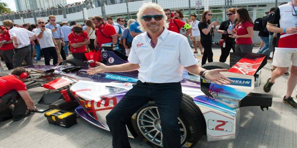 richard-branson-formula-e-car-corbis-fullsize