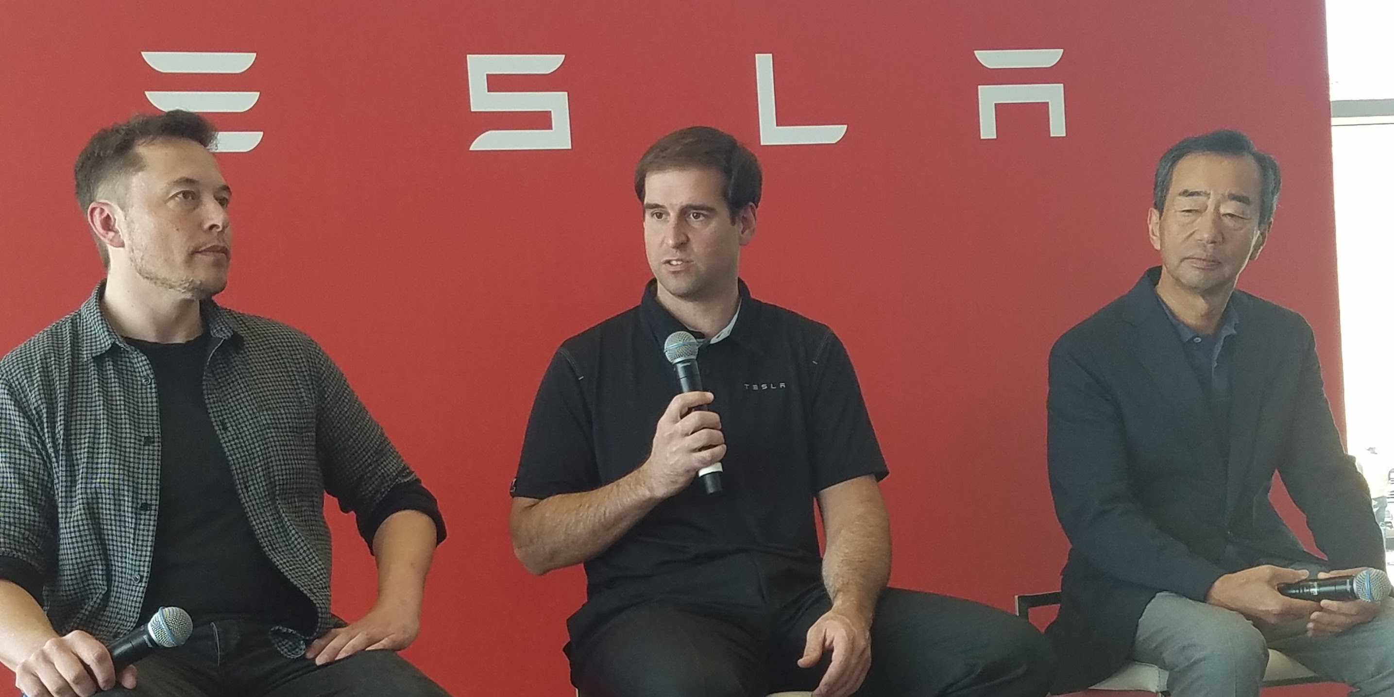Tesla-Musk-Straubel-QA
