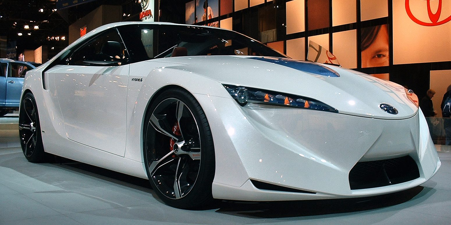 Toyota_FT-HS_at_NYIAS