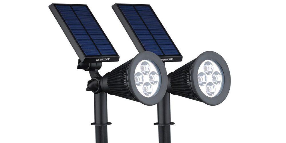 victsing-solar-deals