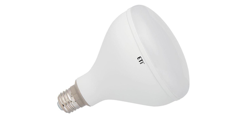 eti-br40-light-bulb