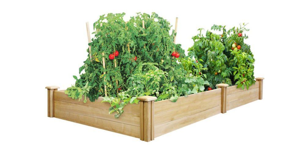 greenes-cedar-raised-bed