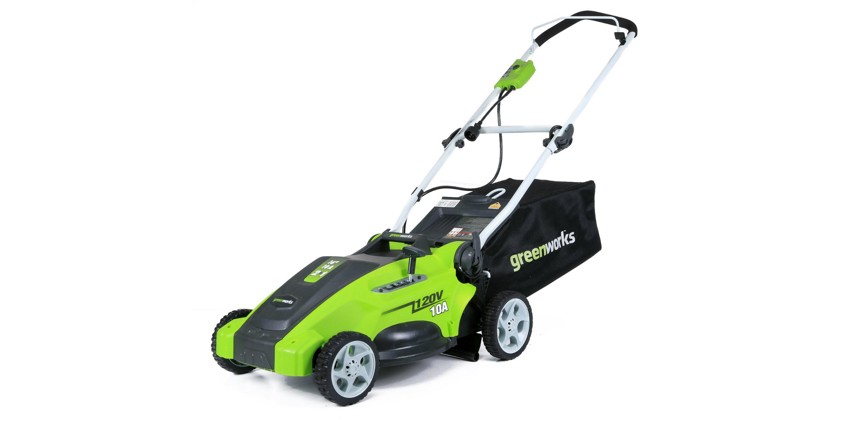 GreenWorks-25142