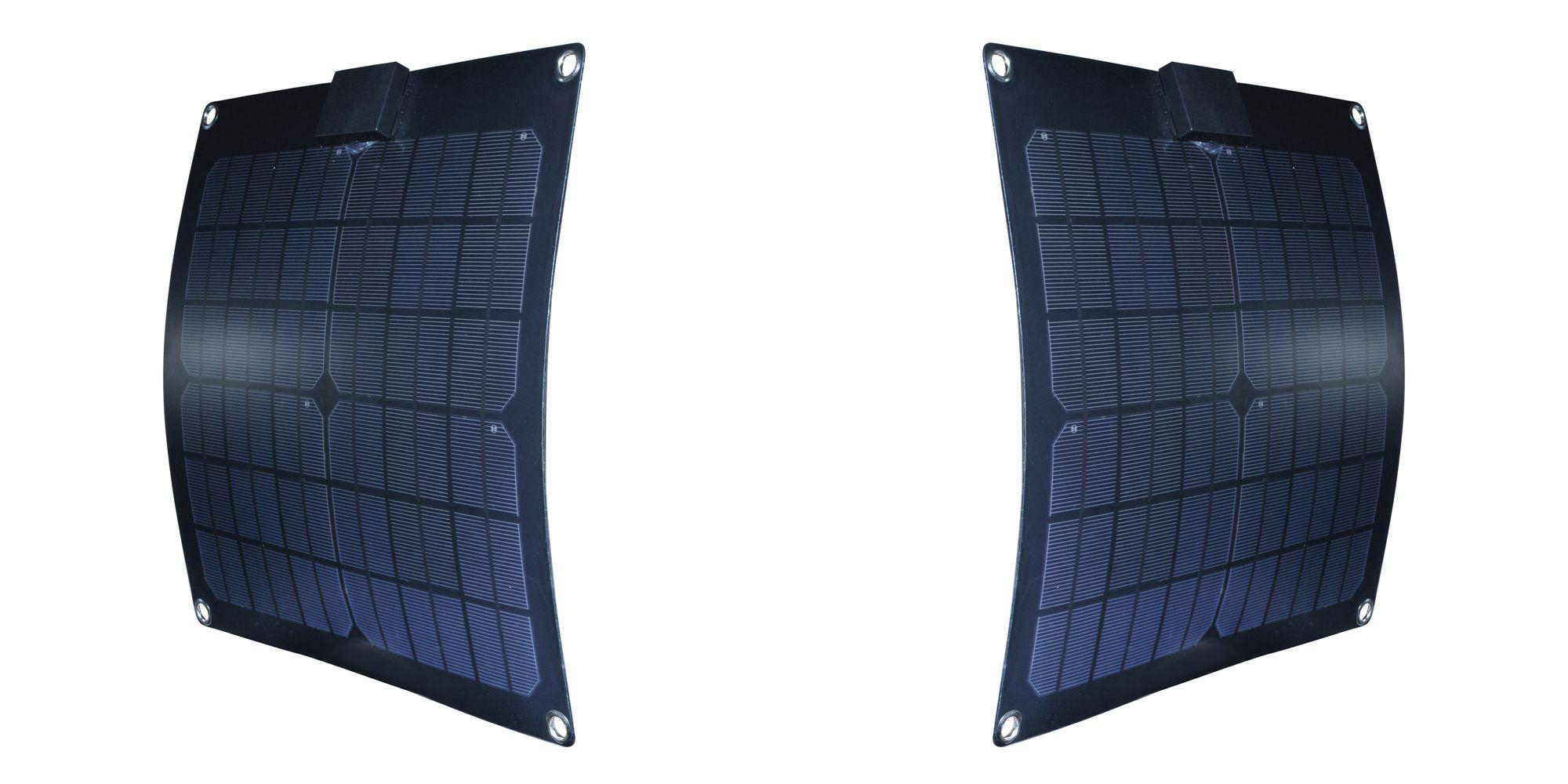 nature-pure-solar-deals