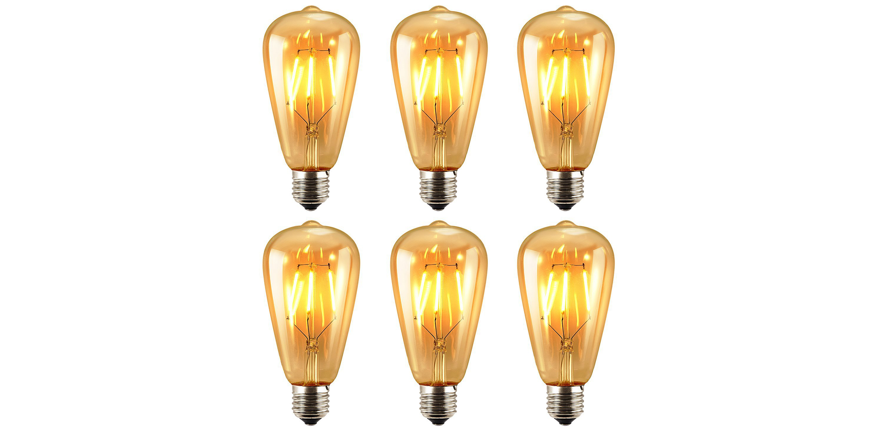 oak-leaf-edison-led-bulbs