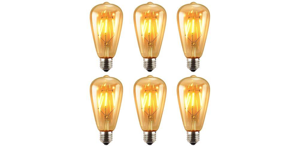 oak-leaf-edison-led-bulbs