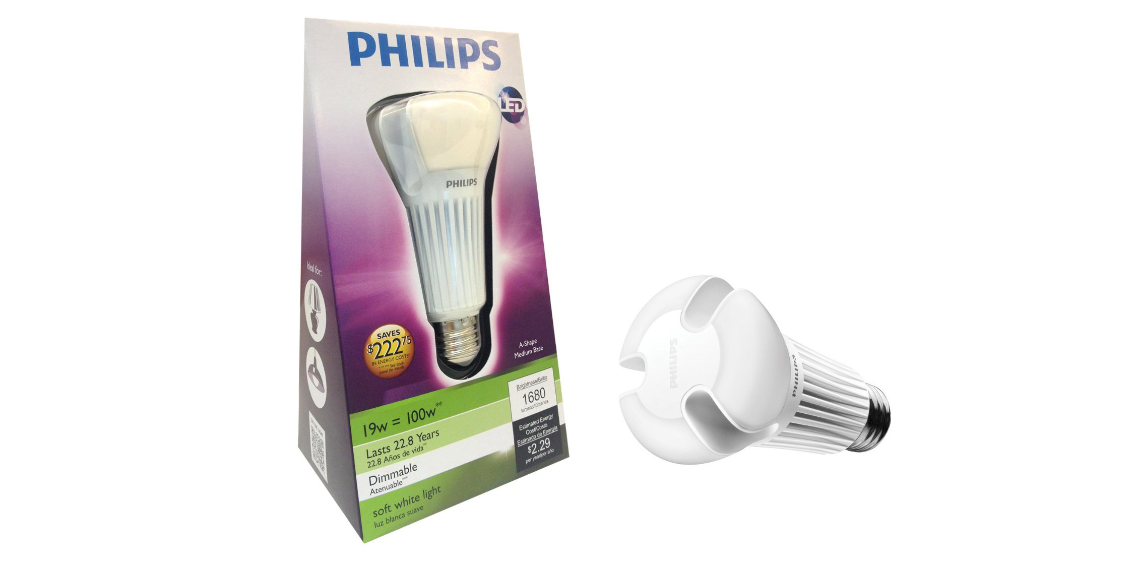 philips-led-light-amazon-deal