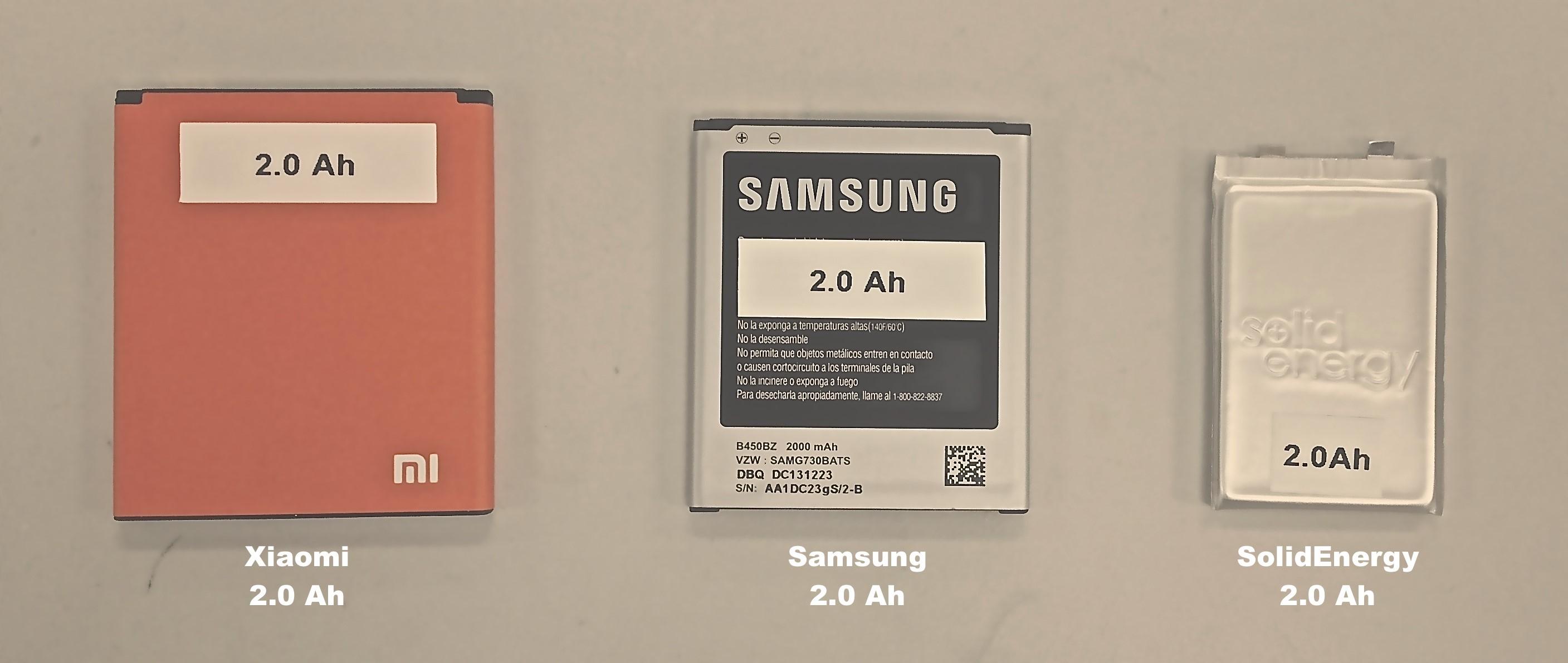 SolidEnergy_vs._Xiaomi,_Samsung