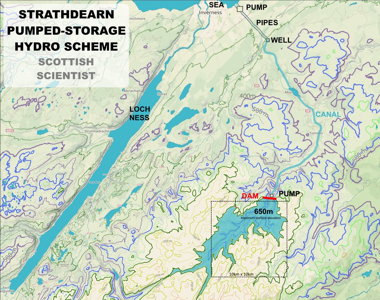 strathdearn_pumped-storage1