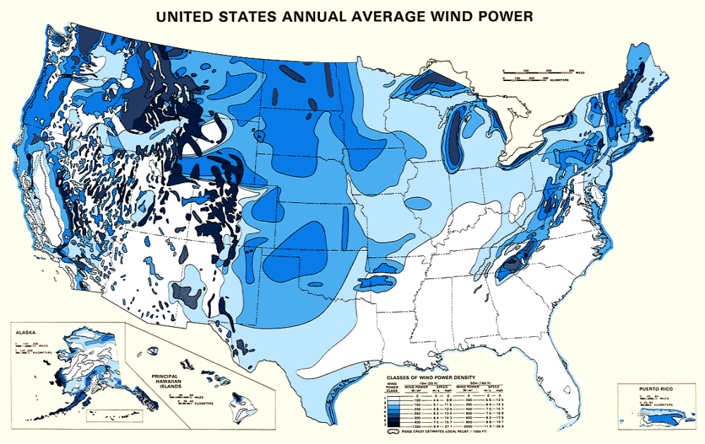US_wind_power_map