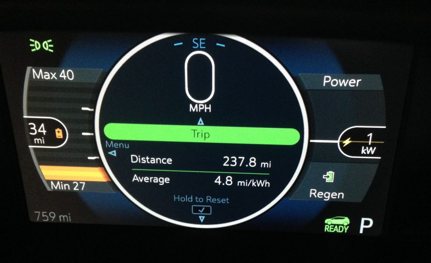 2017-chevy-bolt-ev-gauge-876x535