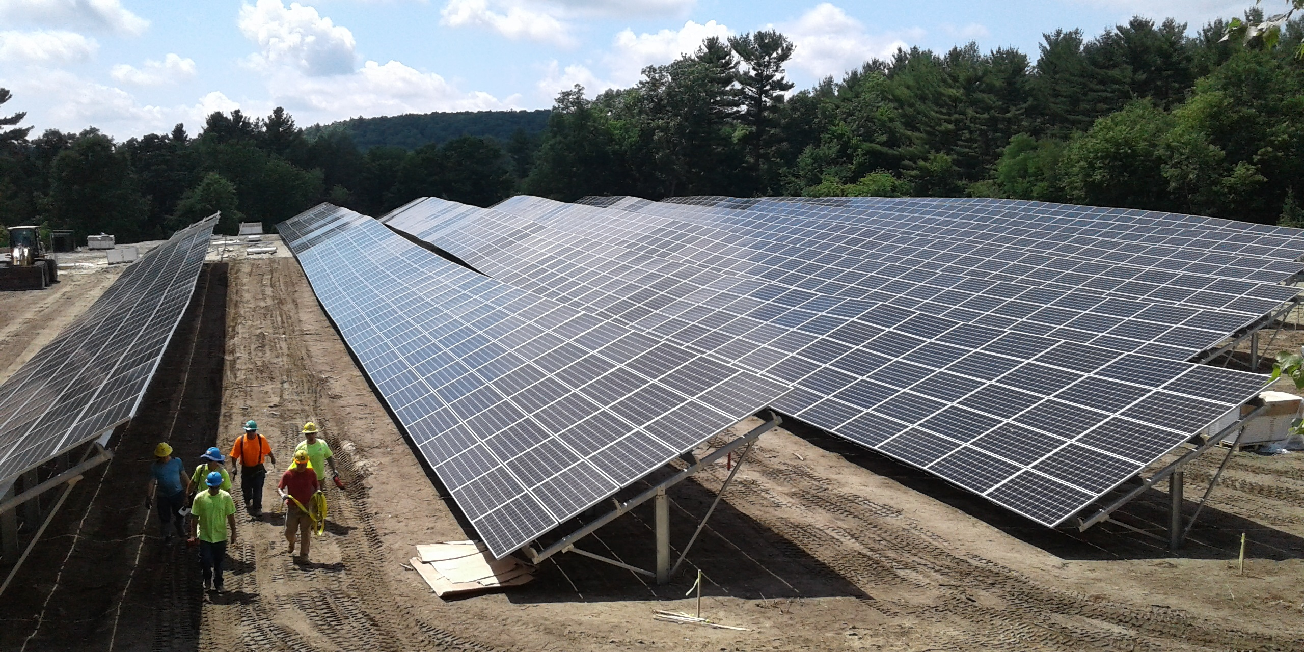 beaumontsolar-2016-650kw-massachusetts