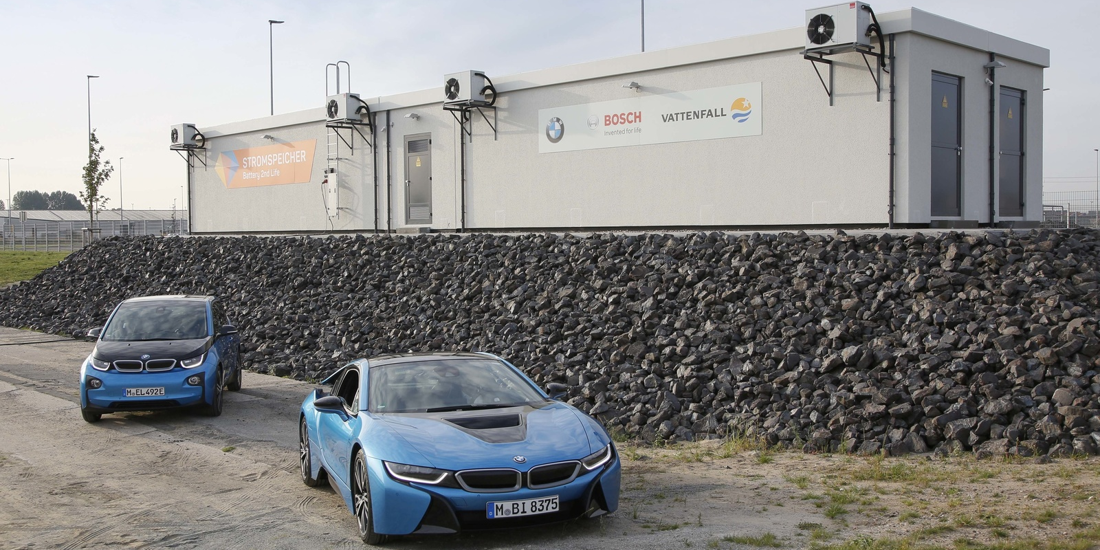 bmw-bosch-energy-storage