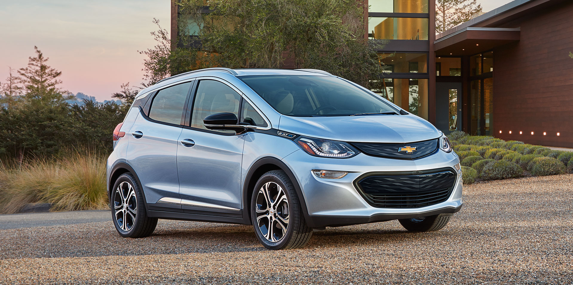 chevy-bolt-ev