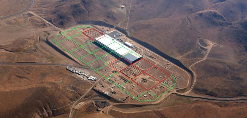 gigafactory-grid