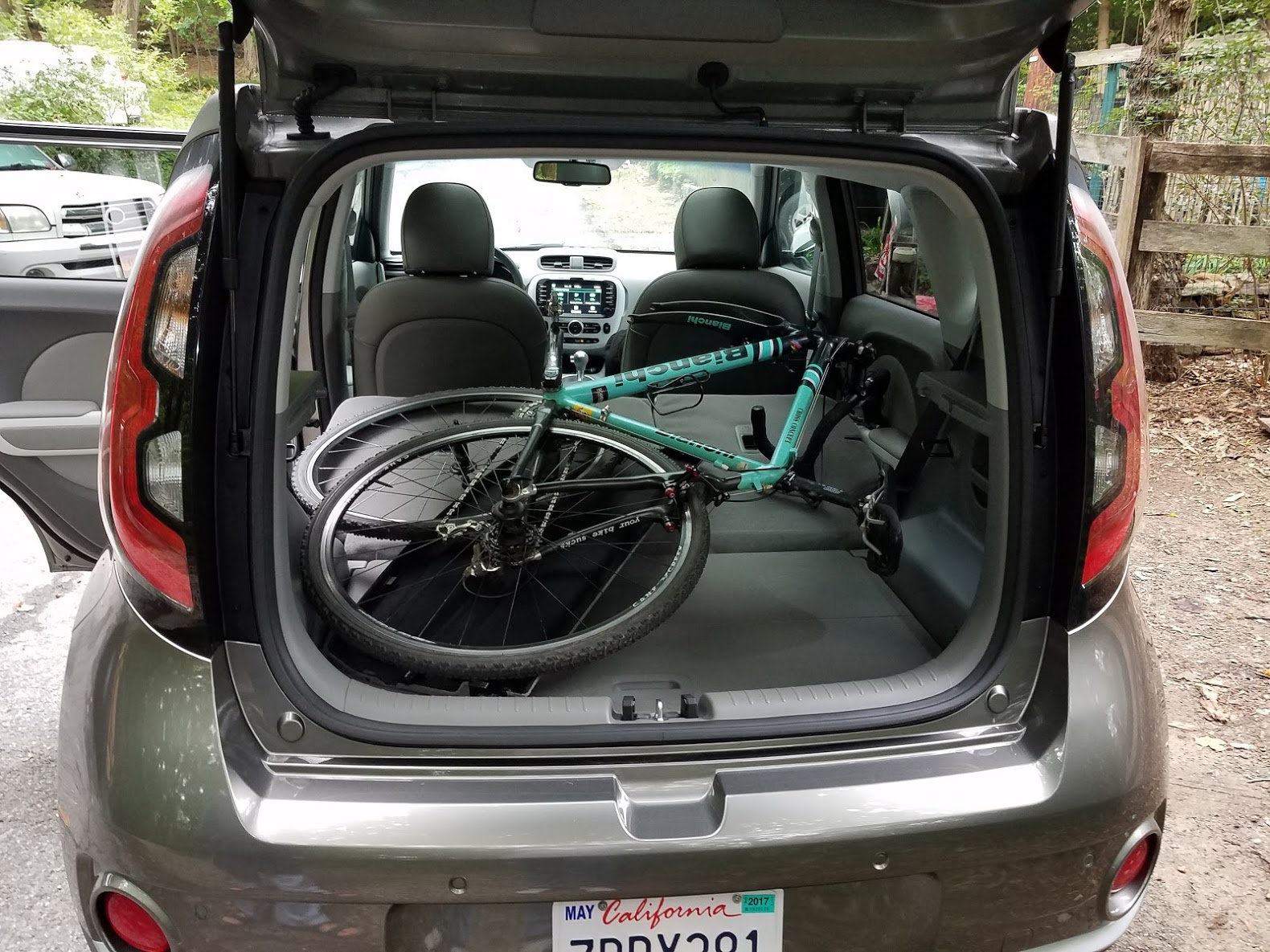kia-soul-storage-space